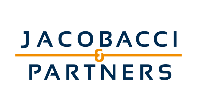 Jacobacci and Partners